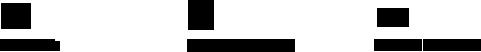 豆瓣FM网页版